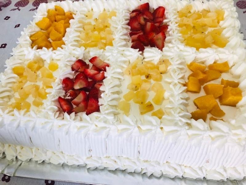 Doce para Festa de Adulto Ipiranga - Doces Finos para Festa de Casamento