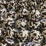doce para festa de debutante Saúde