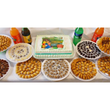 encomendar kit lanche festa infantil alto da providencia