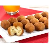 salgados fritos para festa infantil Santa Efigênia