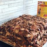 valor de doces de festa tradicionais Parque Ypê