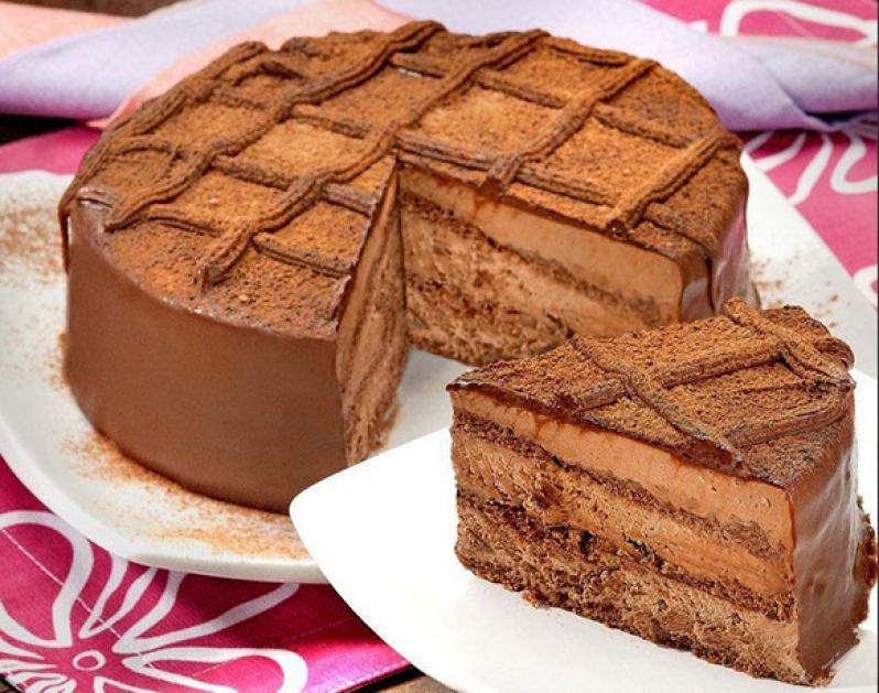 Valor de Doces de Chocolate para Festa Jardim Celeste - Doces Finos para Festa de Casamento